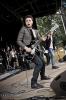 2012-05-17 The Joking - Joel Kuby - _MG_8554