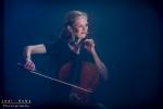 2012-05-18 Yoanna - Joel Kuby - _MG_9315