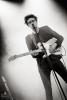 Radio Elvis - Festival Paroles et Musiques