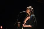 Clara Luciani - Paroles et Musiques