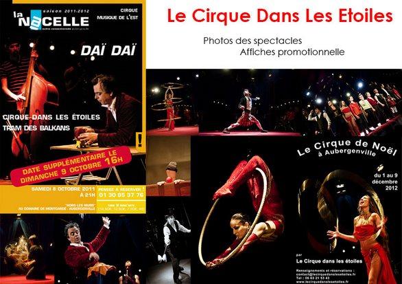 Publications_Le_Cirque_Dans_Les_Etoiles