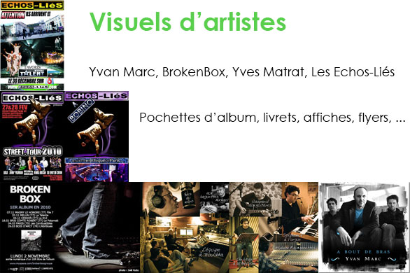 Publications_Visuels_artistes