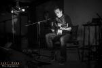 2012-12-01 One Man One guitar - Joel Kuby - _MG_8138