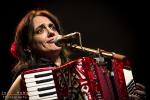 Geraldine Torres - Le 27