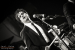 Jamie Cullum - Jazz à Vienne
