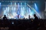 Psy4 de la Rime - Festival Paroles et Musiques
