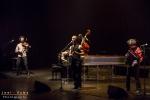 ToccaTram - Grand théâtre Oyonnax