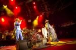 2014-07-11 Youssou N'Dour - Joel Kuby - _K7_3399
