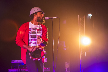 Alaune_2014-02-05 Cody Chesnutt_MG_6209