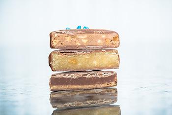 2015-04-18 Chocolat T - Joel Kuby - BZ1A0720