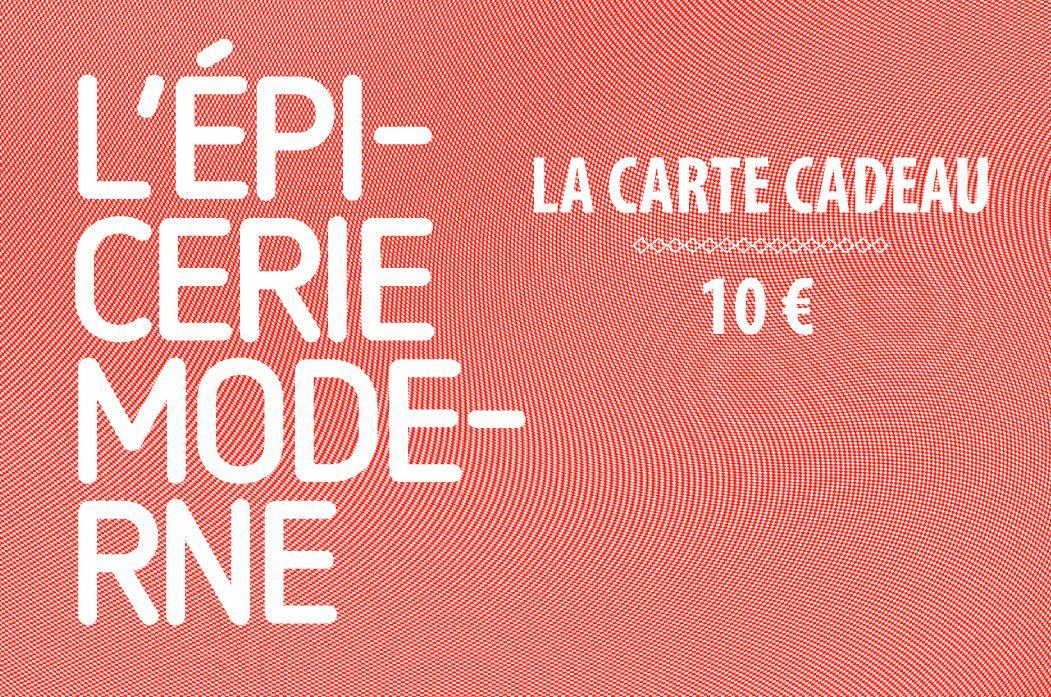 carte_cadeau_epicerie_moderne