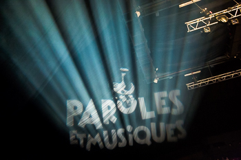 Alaune_2016-05-25 Festival Paroles et MusiquesBZ1A6342